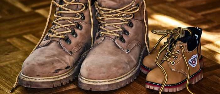 Best Composite Toe Boots